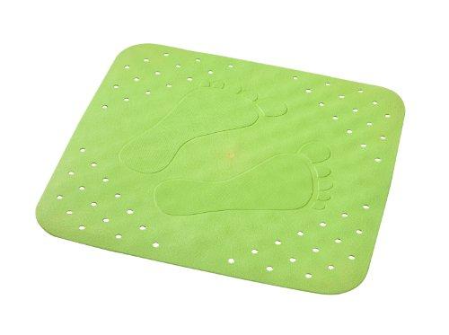 Ridder 672750 350 tappetino doccia con piedi 54x54 cm - Tappetino doccia ...