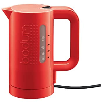Bistro Electric Kettle