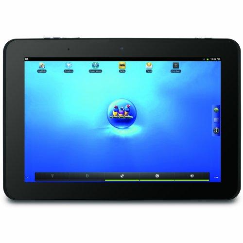 Viewsonic V10PI_1BN7PUS6_02 ViewPad 10Pi 10.1-Inch