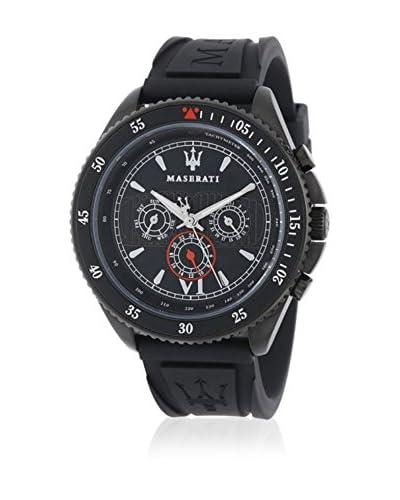 Maserati Reloj de cuarzo R8851101001