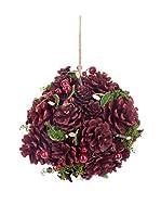 Especial Navidad Luxury Colgante Árbol