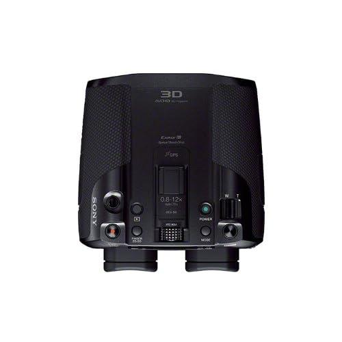SONY デジタル録画双眼鏡 50V DEV-50V