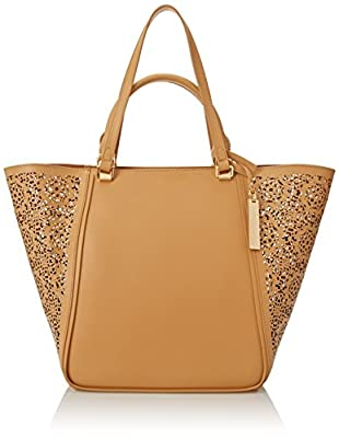 Vince Camuto VC-Tylee-To Travel Tote