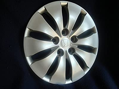 "Genuine Honda (44733-TA0-A00) 16"" Wheel Cover"