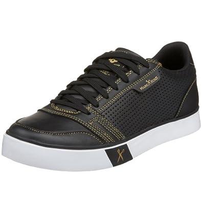 unltd by marc ecko s danube sneaker