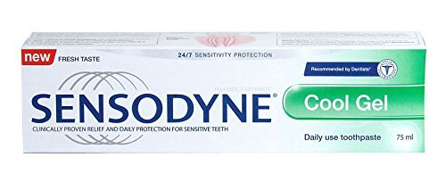 sensodyne-cool-gel-daily-use-toothpaste-75ml-x-3-packs