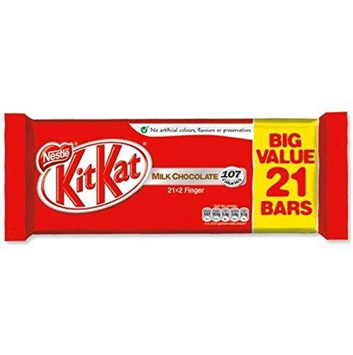 nestle-kit-kat-chocolate-bars-2-finger-bars-ref-12173858-pack-21
