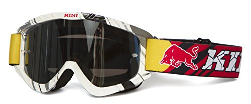 maschera-kini-red-bull-revolution-occhiali