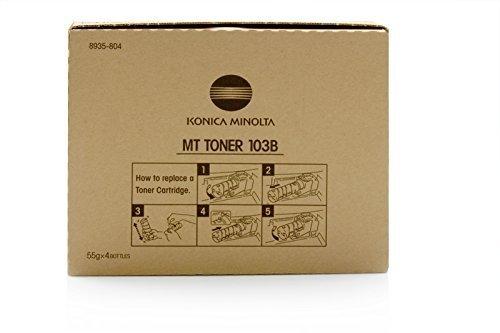 konica-minolta-mt-103b-ep-1030-1031-4pck-4-pack-toner