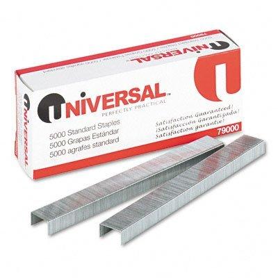 universal-standard-chisel-point-staples