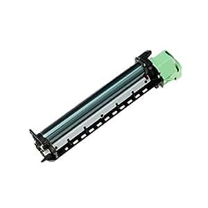 C&E CNE87320 Premium Quality Replacement Toner for Xerox 13R551/13R552