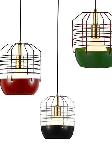 zsq-artistico-mini-spider-web-ciondolo-lampada-1-luce-moderna-semplicita-finitura-nero-bianco-verde-