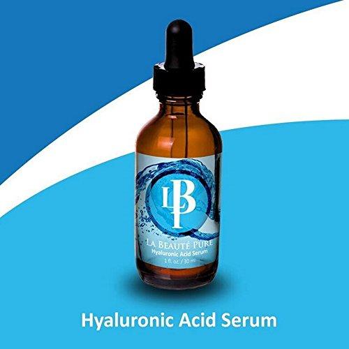 Natural Vitamin C Serum 20% - Profe…