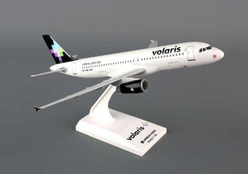 1: 150 スカイマークス Volaris エアバス 320 (並行輸入)