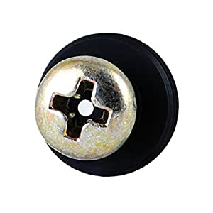 Screw Head Hidden Camera - Advance Security