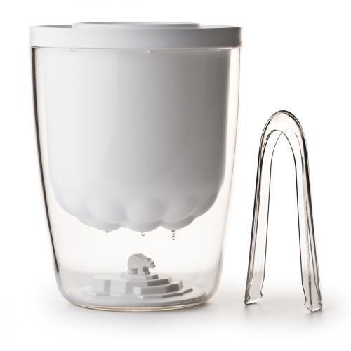 polar-ice-qualy-ice-bucket-white