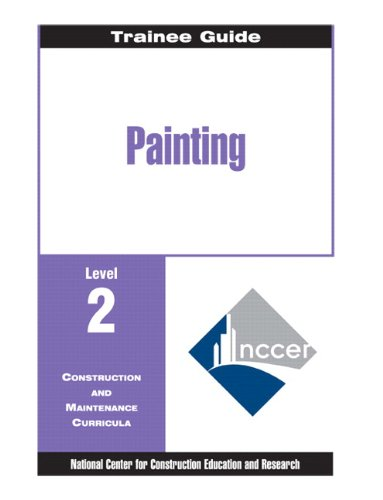 Painting Level Two, Level 2