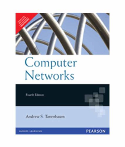 Electronic mail Computer Networking Principles Protocols and Practice