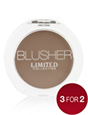 Limited Collection Mono Powder Blusher