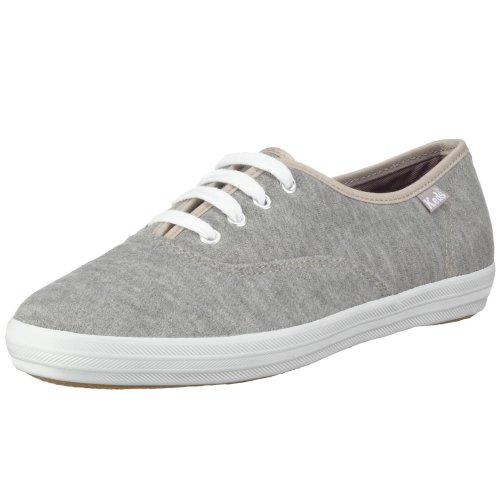 keds-champion-cvo-heather-grey-jersey-wf34243-zapatillas-de-tela-para-mujer-color-gris-talla-39