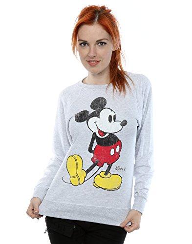 disney-donna-mickey-mouse-classic-kick-felpa-small-heather-grey