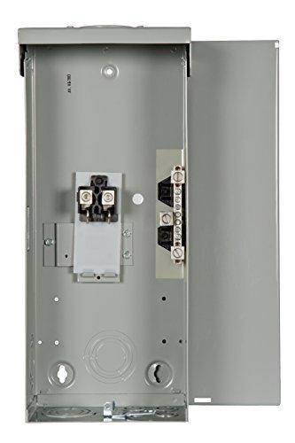 murray-lw002hr-125a-circuit-breaker-enclosure-by-murray
