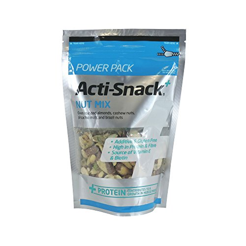 acti-snack-power-pack-nut-mix-200g-case-of-12