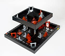 Khet: Tower of Kadesh expansion