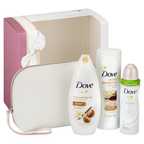 dove-pampering-moments-trio-washbag-gift-set