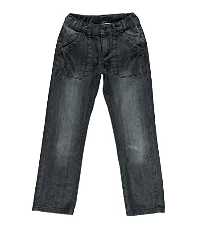 Bimbus Jeans [Grigio]