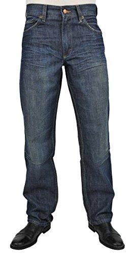 mustang-jeans-big-sur-dark-used-grossew34-l36