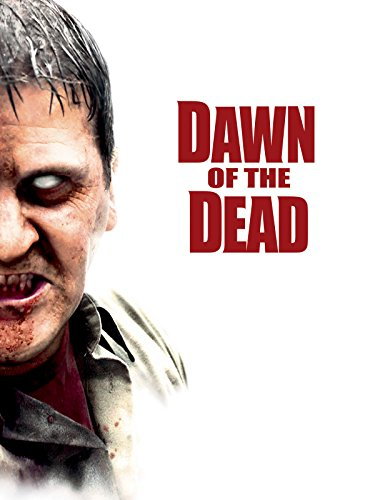 dawn-of-the-dead-dt-ov