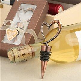 vintage-copper-heart-bottle-stopper
