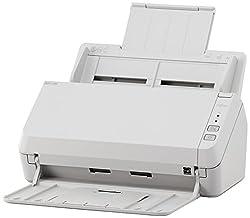 Fujitsu SP 1120