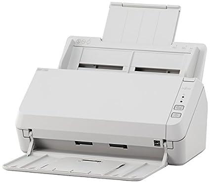 Fujitsu-SP-1130-Scanner