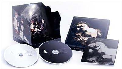 ブレイブリーデフォルト フライング・フェアリー オリジナル・サウンドトラック