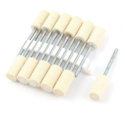 sourcingmap-a14111800ux0006-lucidatura-lucidatore-composto-2-mm-8-x-16-mm-bob-testa-asta-di-feltro-1
