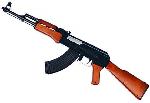 Stabile Softair Softairgewehr Kalasnikov AK47