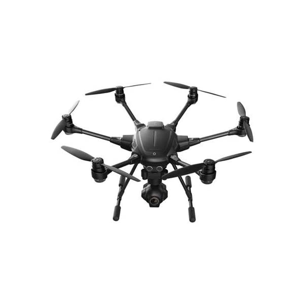 Typhoon-H-4k-Collision-Avoidance-Hexacopter-wBattery-Charger-ST16-Controller