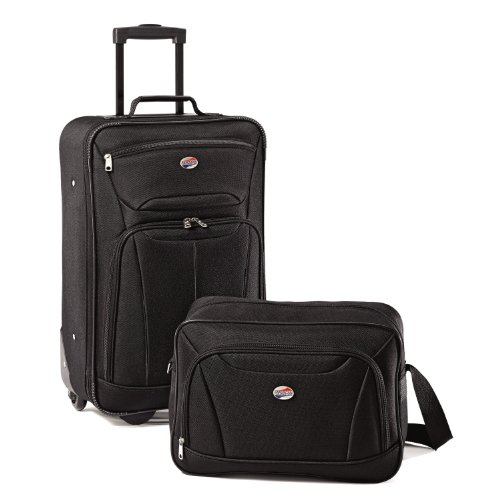 american-tourister-luggage-fieldbrook-ii-2-piece-set-black-one-size