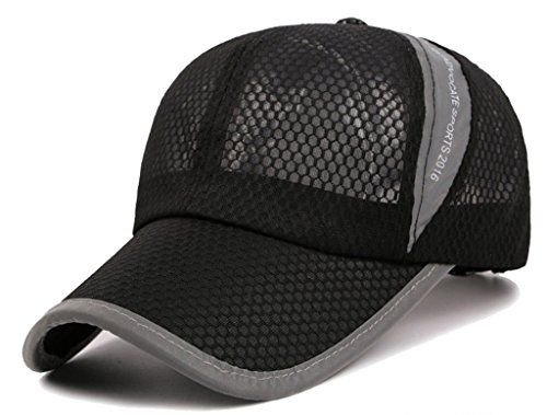 g7explorer-mesh-speed-drying-breathable-running-cap-only-23-ounces-black