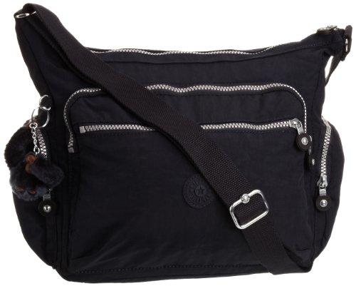 Kipling Women's Gabbie Shoulder Bag K15255511