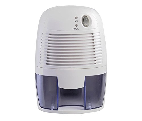 mini-dehumidifier-portable-500ml-air-moisture-damp-home-bedroom-bathroom-kitchen