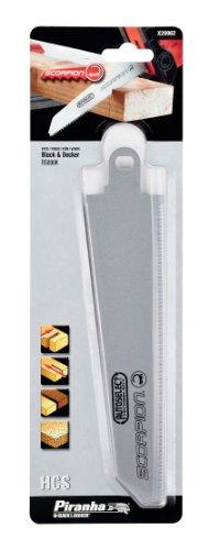 piranha-x29962-accesorio-para-tornos