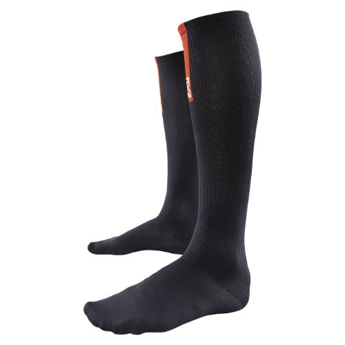 2XU Women's Recovery Compression Sock