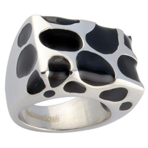 band-unisex-acciaio-inox-nero-incollaggio-finito-misura-comoda-dimensione-22-di-aienid