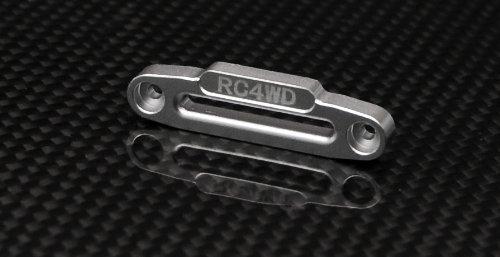 RC4WD Z-S0414 Aluminum 1/10 Winch Line Fairlead