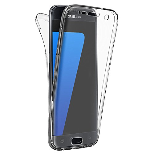 n4u-onliner-full-body-back-front-tpu-gel-protective-transparent-case-cover-for-samsung-galaxy-note-4