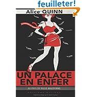 Un palace en enfer: Au pays de Rosie Maldonne