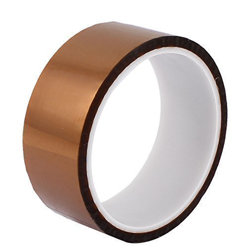sourcingmapr-35mm-299m-resistente-al-calore-alle-alte-temperature-nastro-polyimide-bga